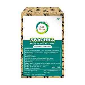Swaccha Herbal Bathroom Cleaner