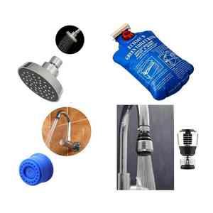 2BHK Water Saving Kit