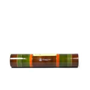Electricity-Free Multicoloured Ivory Wood Speaker