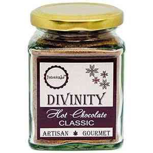 Divinity Hot Chocolate Classic
