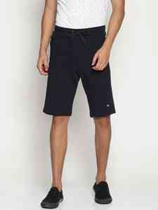 Organic Cotton Sports Shorts