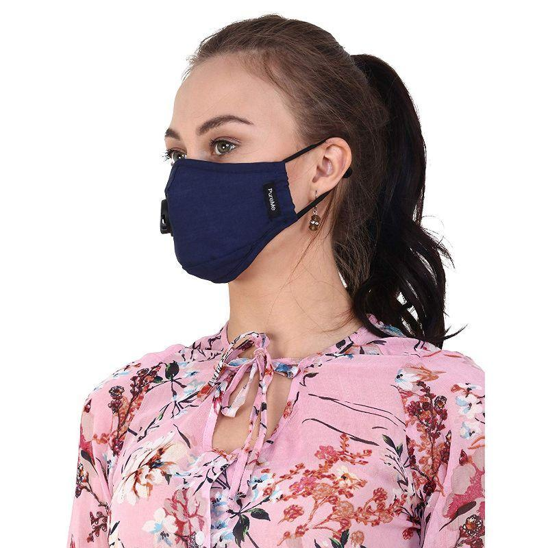 Anti Pollution Dust Mask