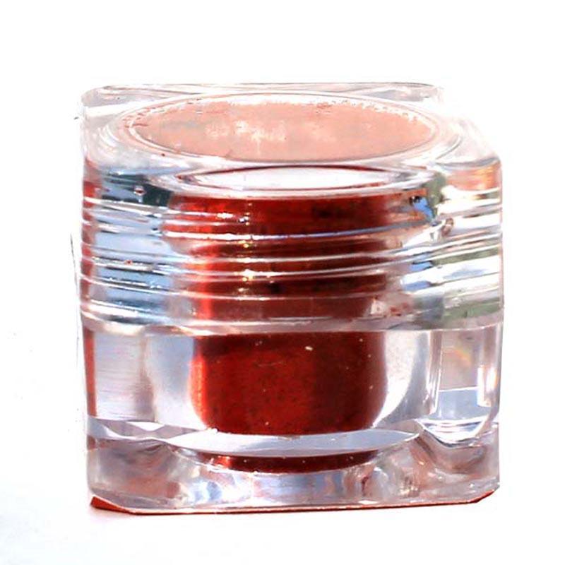 Herbal Sindoor