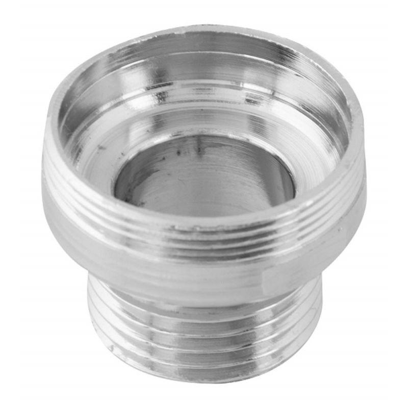 Male Aerator Adapter Filter