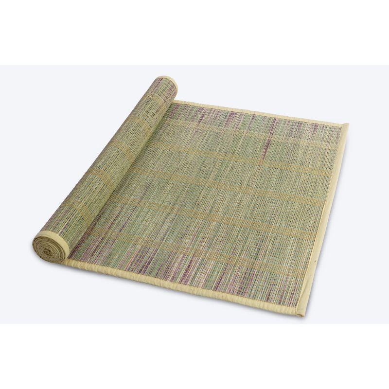 Darbha Grass & Neem Yoga Mat