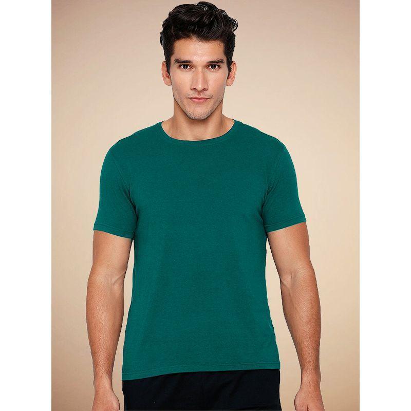 Eco-friendly Bamboo T-Shirt