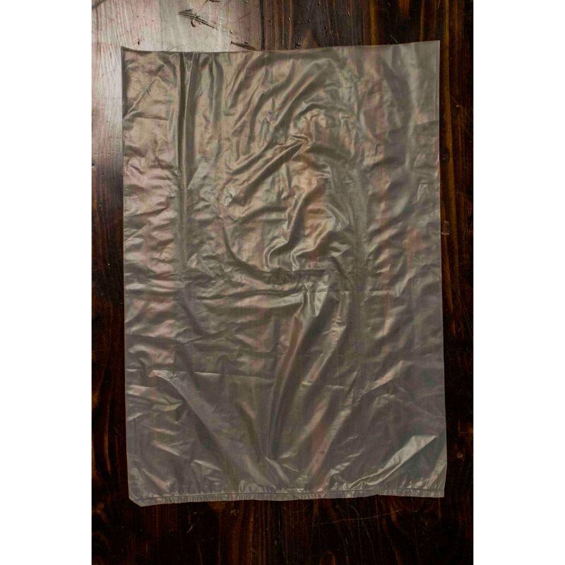 Biodegradable Packing Bag