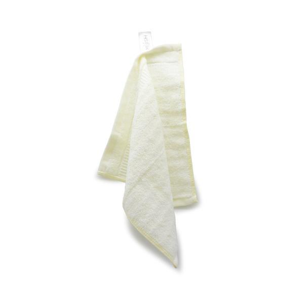 Bamboo Face & Sports Towel