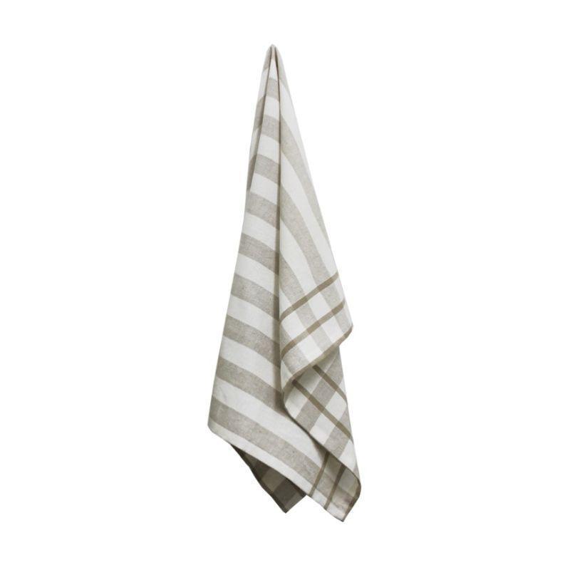 Handwoven Kitchen Towel