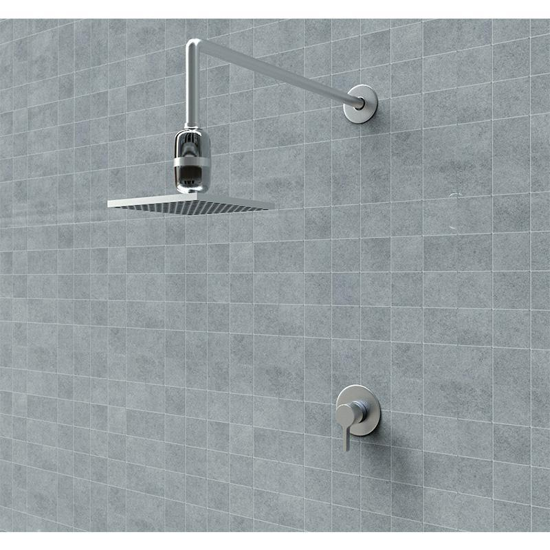Purifit Shower and Tap Filter