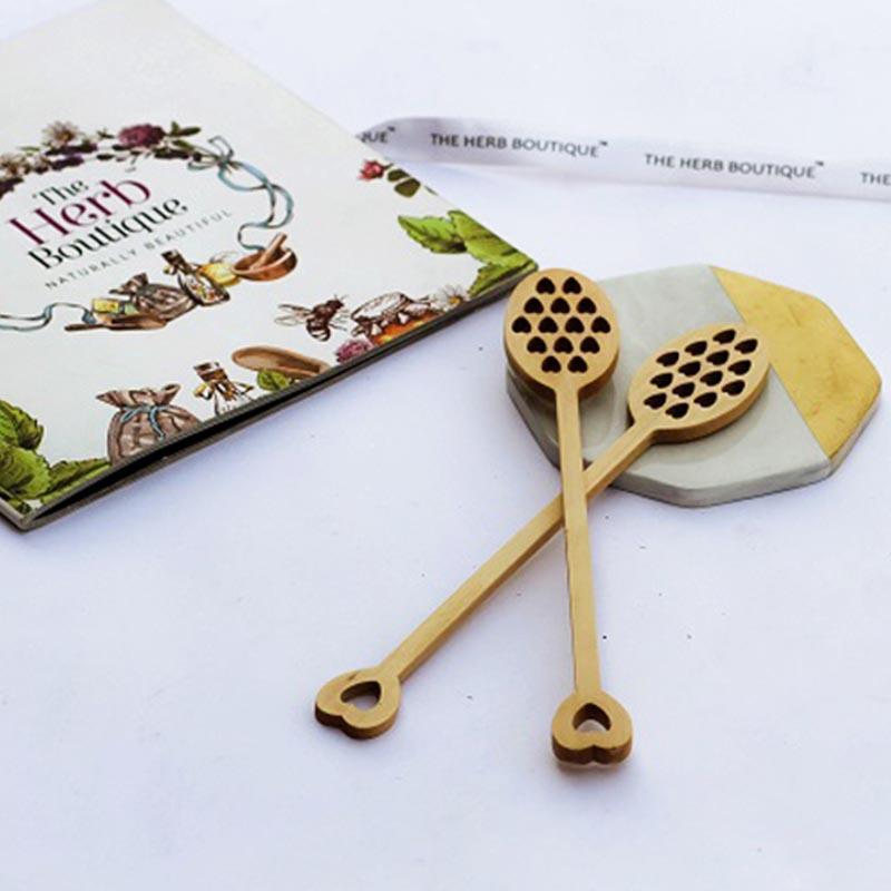 Royal Honey Stick