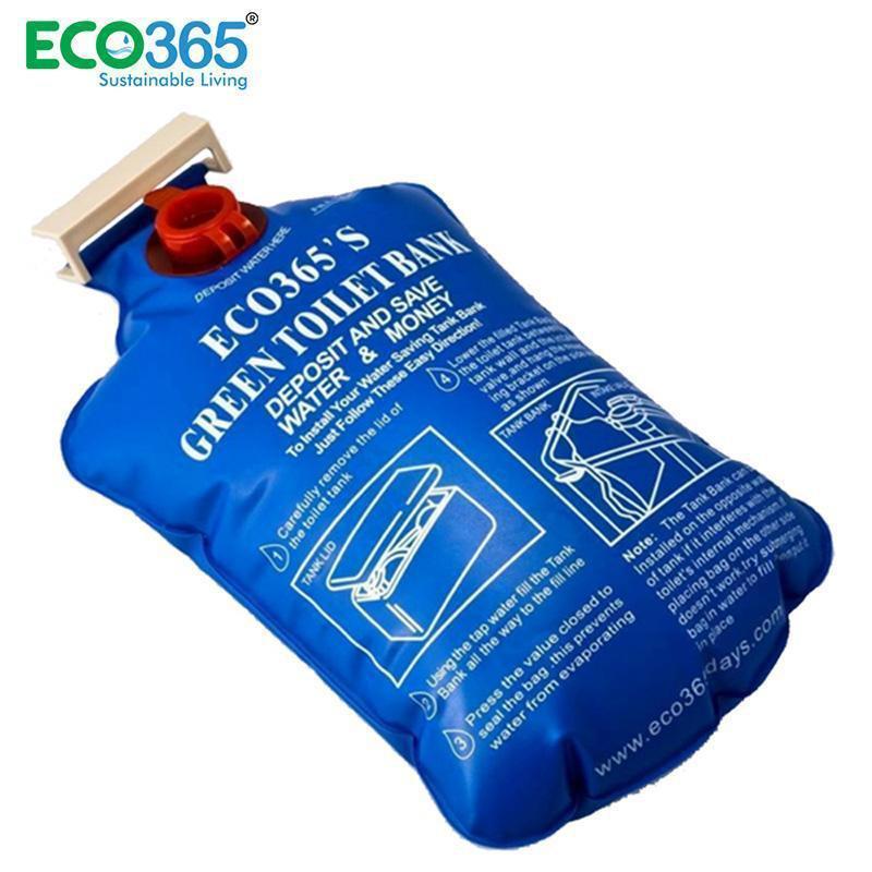 3BHK Water Saving Kit