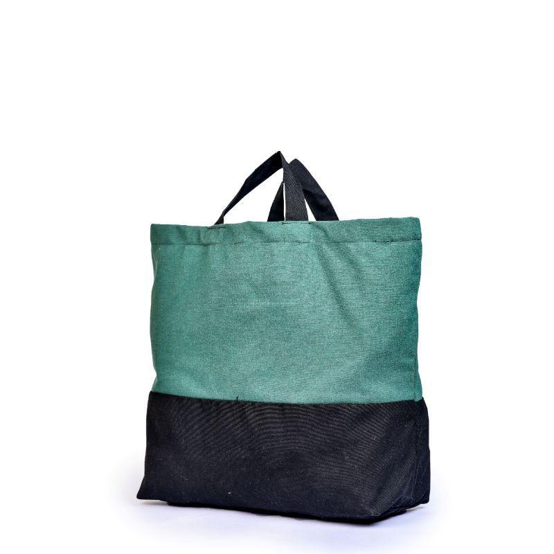 Upcycled Multipurpose Shopping Bag