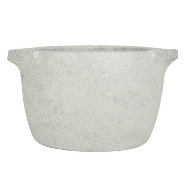 Kal Chatti Soapstone Cook Ware
