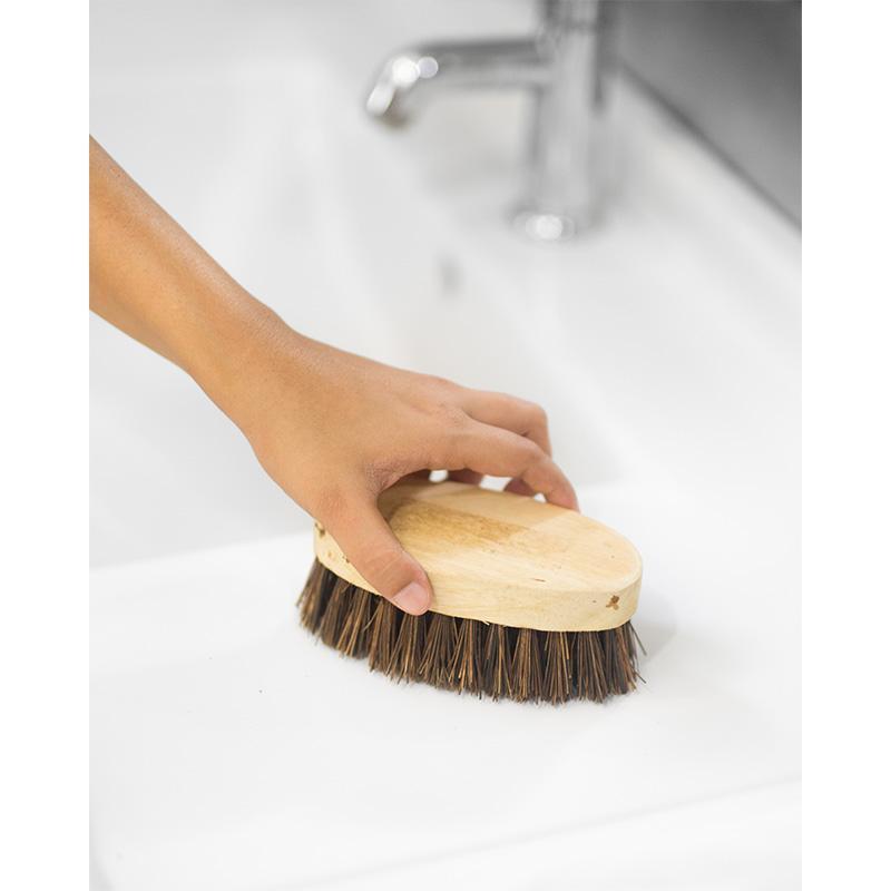 Coir Multi Purpose Scrubber