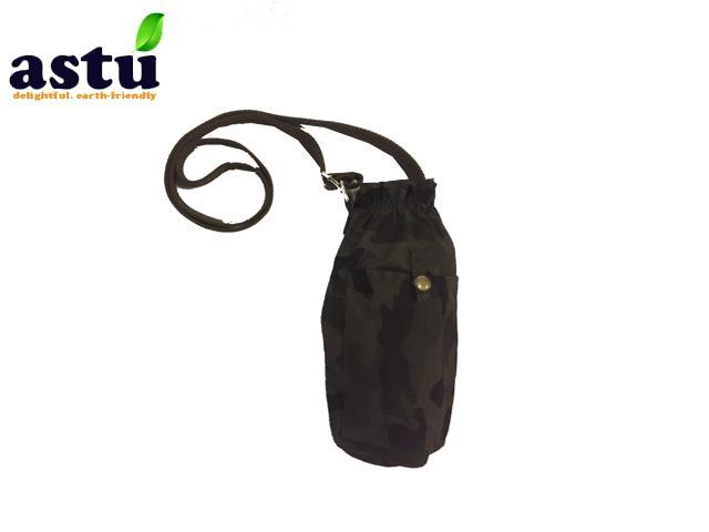 Hip Hydra Reusable Sling Bag