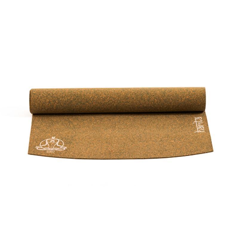 Harita Cork Yoga Mat