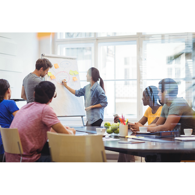 Sustainable Certification Online Workshop